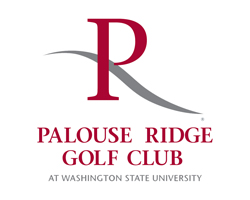 palouse ridge logo